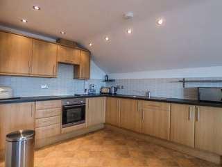 Apartment Twenty - 935125 - photo 3