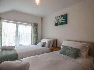Apartment Twenty - 935125 - photo 2