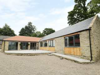 The Byre, Sedbury Park Farm - 935175 - photo 1