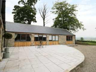 The Byre, Sedbury Park Farm - 935175 - photo 2