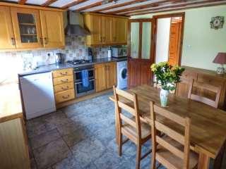 West End Barn - 935301 - photo 6