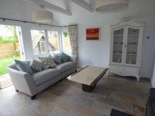 Pebworth Cottage - 935314 - photo 8