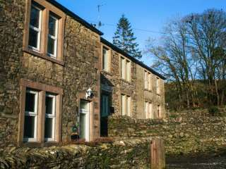 Weasels Cottage photo 1