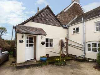 Granary Cottage - 935411 - photo 2