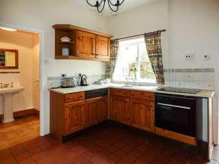 Granary Cottage - 935411 - photo 4