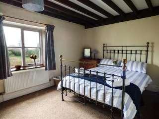 Granary Cottage - 935411 - photo 3