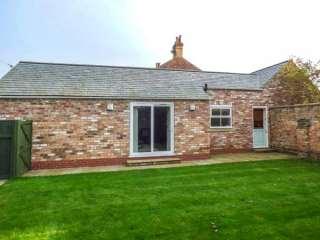 The Lodge at Boulton House - 935984 - photo 1