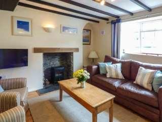 Kynaston Cottage - 936048 - photo 3