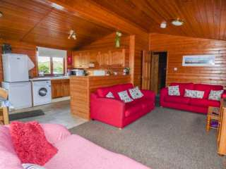 Rosy Lodge - 936071 - photo 4