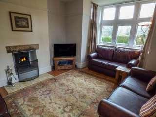 Whitworth Lodge - 936157 - photo 2