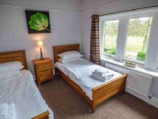 Whitworth Lodge - 936157 - photo 4