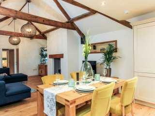 Woodmans Cottage - 936181 - photo 3