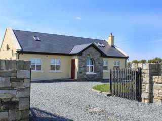 Carraig Bàn - 936401 - photo 1