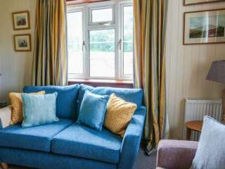 Fisherman's Cottage - 936588 - photo 6