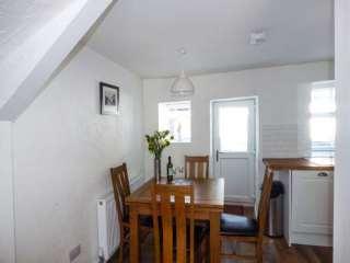 Cartmel Cottage - 936625 - photo 5