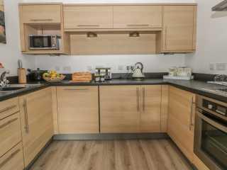 White Rose Apartment - 936805 - photo 7