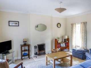 Hallmount Cottage - 937120 - photo 2