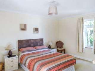 Hallmount Cottage - 937120 - photo 5