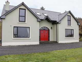 Lough Eske House - 937161 - photo 1
