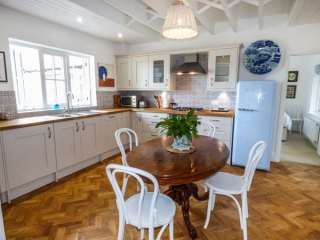 Bronwen Cottage - 937200 - photo 6