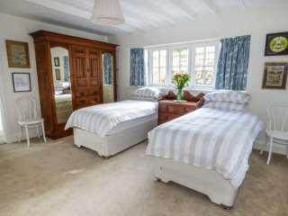 Bronwen Cottage - 937200 - photo 10