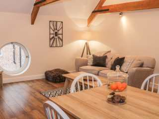 The Carriage House - 937317 - photo 4