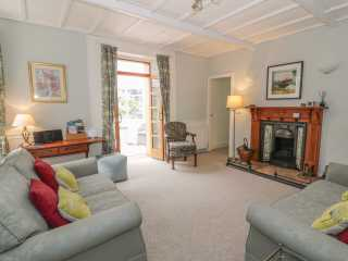 Blairlogie Park Coach House - 937344 - photo 4