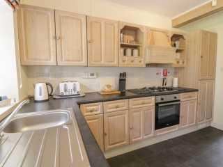 Blairlogie Park Coach House - 937344 - photo 9