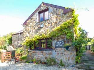 Medlar Tree Cottage photo 1