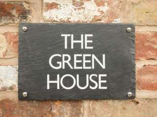 The Green House - 938063 - photo 8