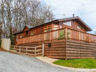 Lodge 11 - 938377 - photo 1