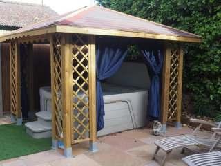The Lodge - 938383 - photo 2