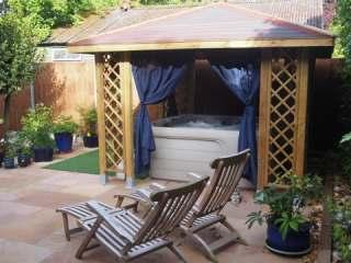 The Lodge - 938383 - photo 4