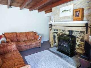Rose Cottage - 938431 - photo 3