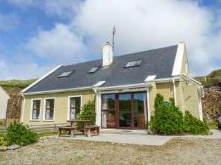 Glasheedy Cottage photo 1