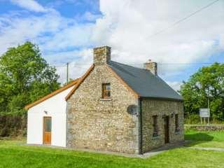 Tourard Cottage - 938712 - photo 2