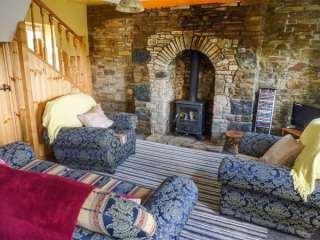 Tourard Cottage - 938712 - photo 3