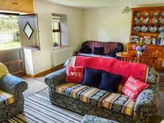 Tourard Cottage - 938712 - photo 4