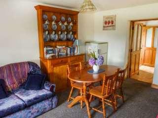 Tourard Cottage - 938712 - photo 5