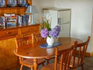 Tourard Cottage - 938712 - photo 6
