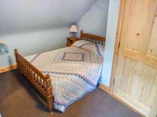 Tourard Cottage - 938712 - photo 9