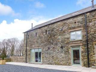 Oak Cottage photo 1