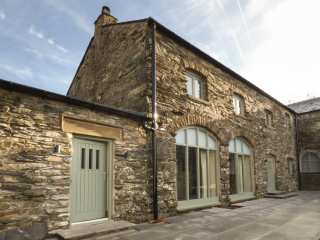 Lime Cottage photo 1