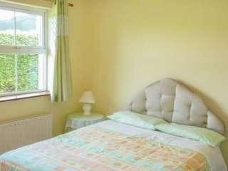 Reeks Cottage - 938803 - photo 2