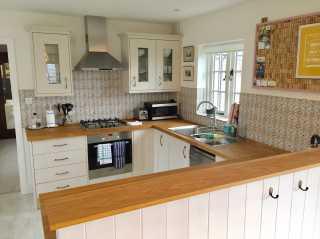 Bronwen Lodge - 938836 - photo 3
