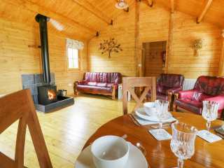 Acorn Lodge - 938845 - photo 3