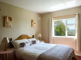 Summerfield Lodge - 939280 - photo 4