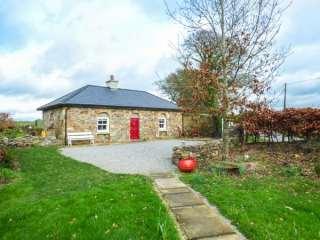 Rose Cottage - 939397 - photo 2