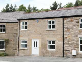 Carters Cottage photo 1