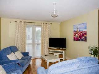 Central Ardara Riverside Apartment - 939487 - photo 3